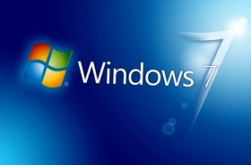 Windows - семейство операционных систем фирмы Microsoft.