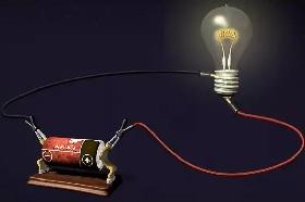 Как сделать потребитель тока